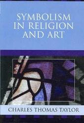 Symbolism in Religion and Art