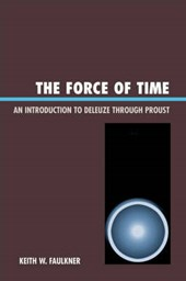 The Force of Time