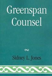Greenspan Counsel