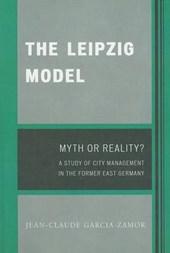 The Leipzig Model