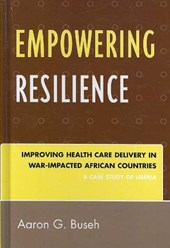 Empowering Resilience