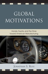 Global Motivations
