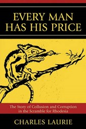 Every Man Has His Price