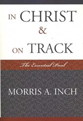 In Christ & on Track