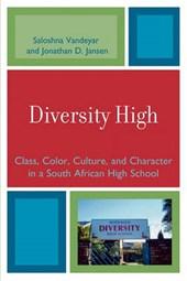 Diversity High