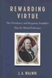 Rewarding Virtue