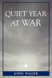 Quiet Year at War
