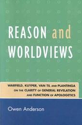 Reason and Worldviews