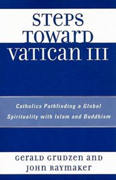 Steps Toward Vatican III