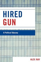 Hired Gun | Alex Ray |