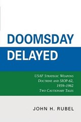 Doomsday Delayed | John H. Rubel |