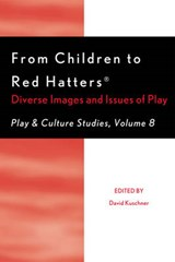 From Children to Red Hatters | auteur onbekend |