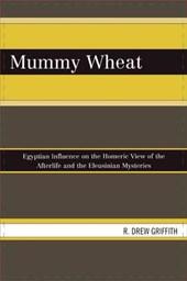 Mummy Wheat
