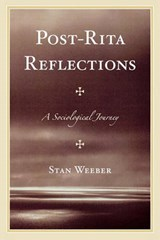 Post-Rita Reflections | Stan Weeber |