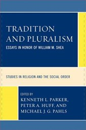 Tradition and Pluralism
