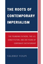 The Roots of Contemporary Imperialism