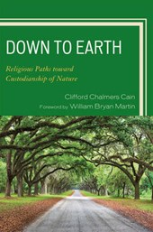 Down to Earth | Clifford Cain |