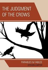 The Judgment of the Crows | Steven Carter |