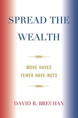 Spread the Wealth | David R. Breuhan |