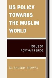 US Policy Towards the Muslim World