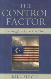 The Control Factor