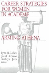 Career Strategies for Women in Academia | COLLINS,  Lynn H. |