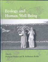 Ecology and Human Well-Being | auteur onbekend |