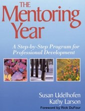 The Mentoring Year