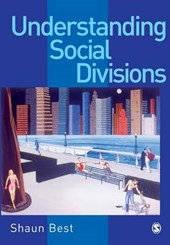 Understanding Social Divisions