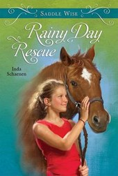 Rainy Day Rescue | Inda Schaenen |