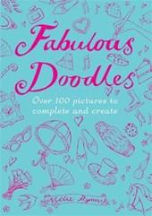 Fabulous Doodles