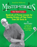Master Strokes: the Short Game | Jim Mclean |