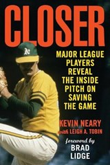 Closer | Kevin Neary |