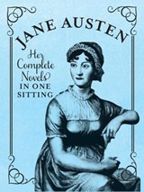 Jane Austen | Jennifer (editorial Director) Kasius |