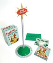 Festivus/Seinfeld Celebration Kit