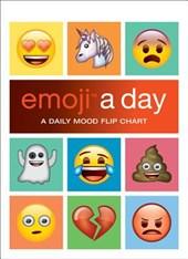 Emoji a Day