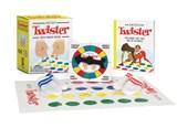 Miniture editions Mini twister