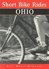 Short Bike Rides in Ohio