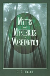 Myths and Mysteries of Washington