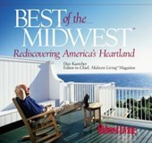 Best Of The Midwest