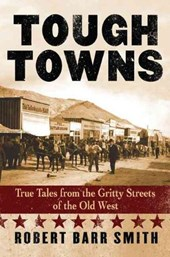 Tough Towns