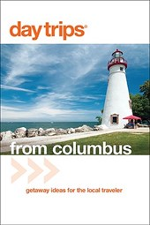 Day Trips from Columbus