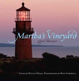 Martha's Vineyard | Phyllis Meras |