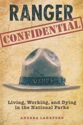 Ranger Confidential