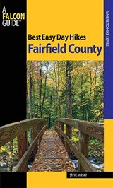 Best Easy Day Hikes Fairfield County | Steve Mirsky |