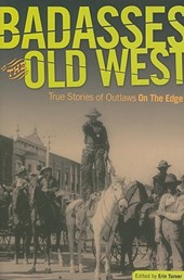 Badasses of the Old West |  |