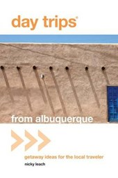 Day Trips from Albuquerque