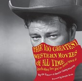 The 100 Greatest Western Movies of All Time