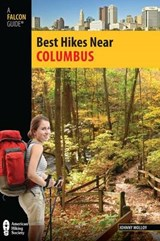 Best Hikes Near Columbus | Johnny Molloy |