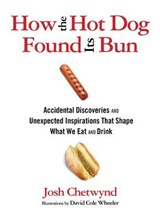 How the Hot Dog Found Its Bun | Josh Chetwynd |